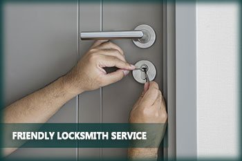 Neighborhood Locksmith Store San Diego, CA 619-824-3408